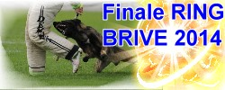 Finale Brive RING 2014